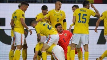 FIFA a stabilit data pentru tragerea la sorți a play-off-ului pentru CM 2022! Care sunt posibilii adversari ai României