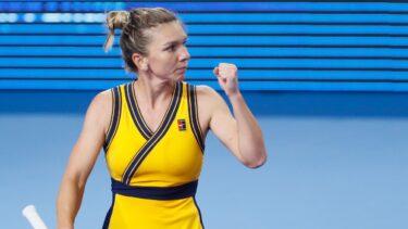 """Simona Halep și-a schimbat programul: """"Sunt încântată! Abia aștept să revin!"""" La ce turneu va participa campioana noastră după Transylvania Open 2021"""