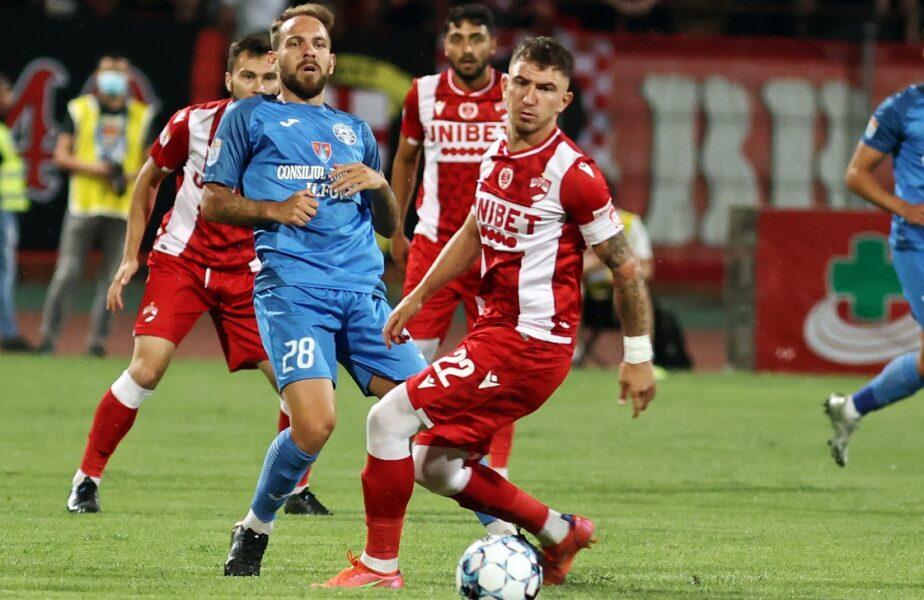 """Deian Sorescu îl aşteaptă cu braţele deschise la Dinamo pe Mircea Lucescu: """"Ne va ajuta foarte mult! Ne-a demonstrat tuturor ce a putut!"""""""