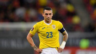 """""""A fost un șoc!"""" Nicolae Stanciu îl vrea selecționer doar pe Mirel Rădoi. Anunțul categoric al vedetei echipei naționale. """"Sper să se răzgândească!"""""""